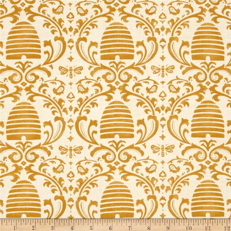 how to make bees was cotton fabric wraps