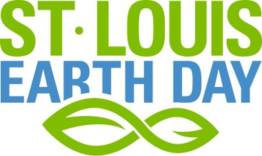 Welcome to St. Louis Earth Day's virtual home!