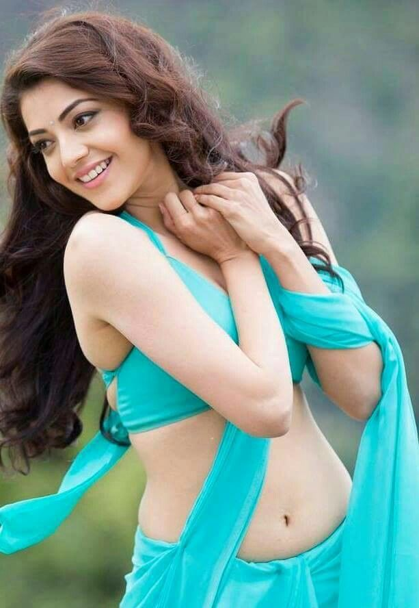 515 Best Kajal Images On Pinterest  Indian Actresses -9722