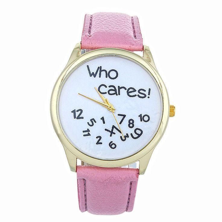 La montre tendance 2017. #montrestendance #montresfemme