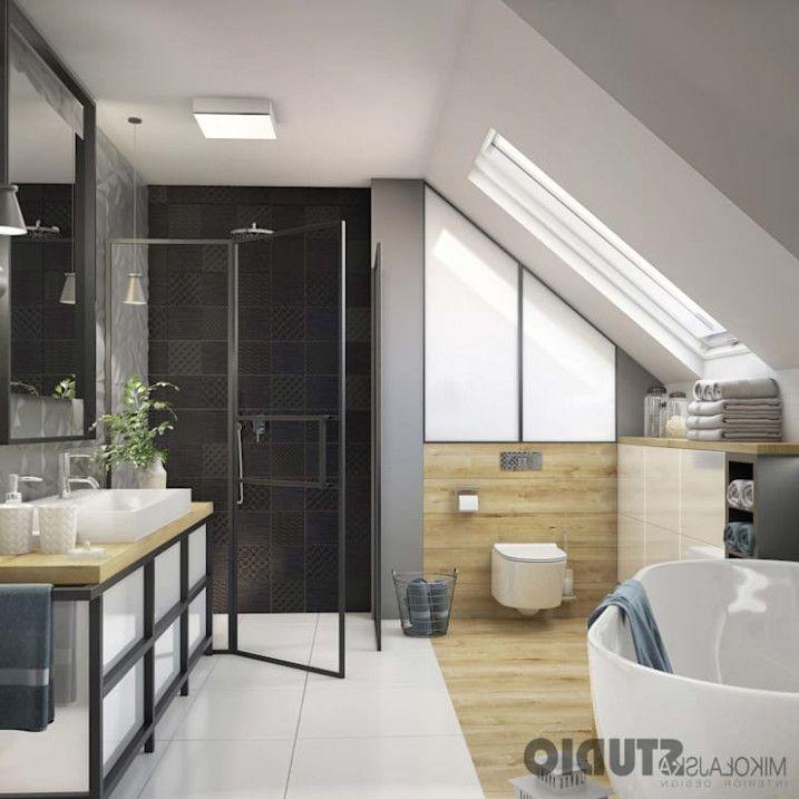 Funf Wichtige Fakten Die Sie Uber Badezimmer Top Modern Schone Schlafzimmer Schlafzimmer Ideen Schlafzimmer Einrichten