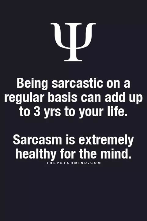I'm gonna live forever..... unless I piss the wrong person off!