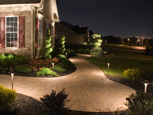 The 20 best Condo Lighting - Ground images on Pinterest | Path ... Ground Path Lighting Ideas on front walkway ideas, rock painting ideas, diy walkway ideas, solar powered ideas, landscaping ideas, path garden ideas, solar light ideas, path paving ideas, walkways and pathways ideas, october wedding decoration ideas, accessories ideas, diy painting ideas,