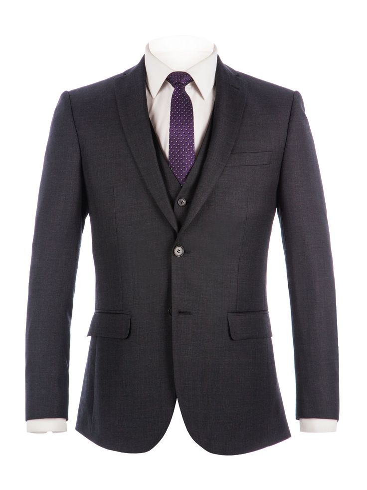 Buy: Men's Racing Green Bramley Charcoal Pick & Pick Jacket, Charcoal for just: £109.00 House of Fraser Currently Offers: Men's Racing Green Bramley Charcoal Pick & Pick Jacket, Charcoal from Store Category: Men > Suits & Tailoring > Suit Jackets for just: GBP109.00
