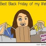 Black Friday Sayings And Quotes