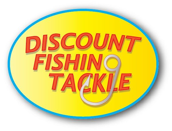 17 Best Ideas About Fishing Tackle On Pinterest Bass