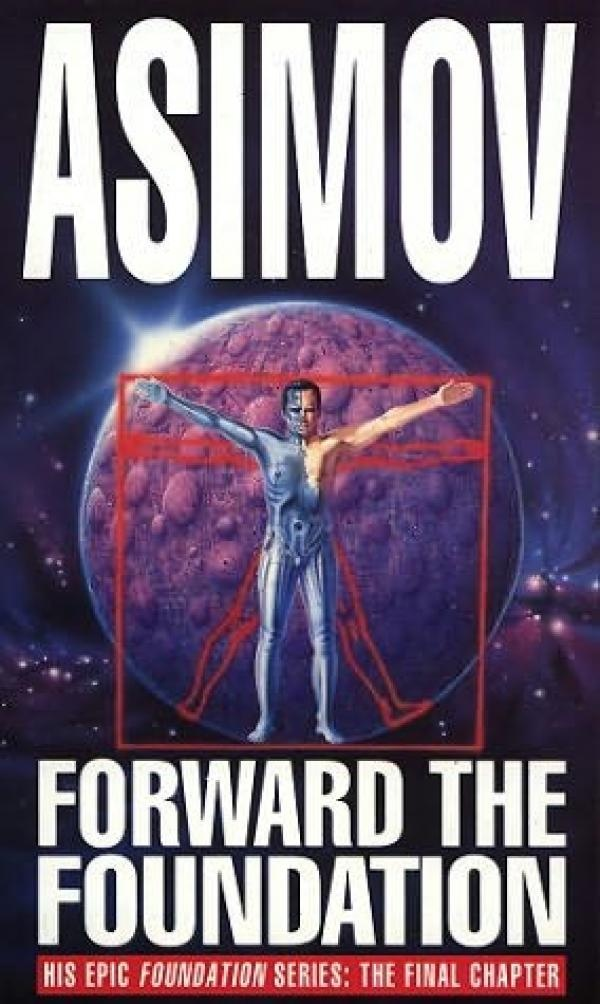 Asimov's New Guide To Science 1993 Pdf Free Download