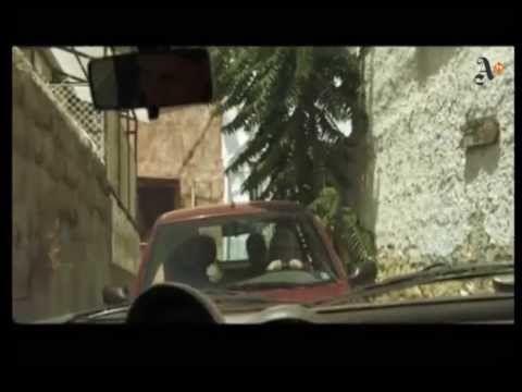 Via Castellana Bandiera, La moglie del poliziotto, Tracks. Ecco trailer e commenti dei tre principali film presentati a Venezia nel secondo giorno del Festival. E la Laguna si tinge di rosa