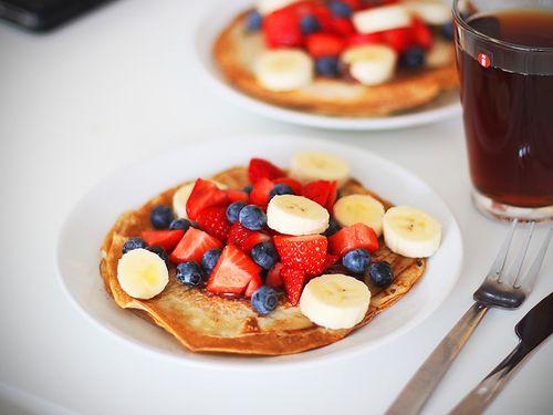 (26) berries   Tumblr