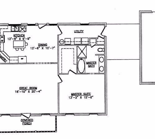 600 Sq Ft House Plans Kerala Beautiful 53 Harmonious 600 Sq Ft House Plans Kerala Baggbonanzafarm Of 600 Sq Ft In 2020 Drawing House Plans Bat House Plans House Plans