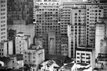 """Saatchi Art Artist Flavio Coelho; Photography, """"When there is no horizon n2204 (limited edition of 10)"""" #art"""