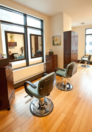 Need some pampering for the holidays? Get 20% off one service at Ivy Spa Club. For more exclusive Minneapolis deals visit http://go.minneapolis.org/deals