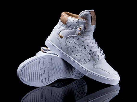 Supra Vaider LX - White / Tan | | shoes | Pinterest | Tans,  Http://roadsafetypic.twitter.com/fptsesq8ji and Lx