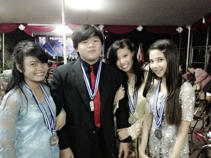 """with the """"Over Flow"""" vocalist :D"""