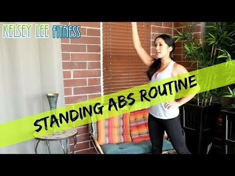 muscletransform.com top-5-standing-ab-exercises-for-stubborn-belly-fat-on-youtube