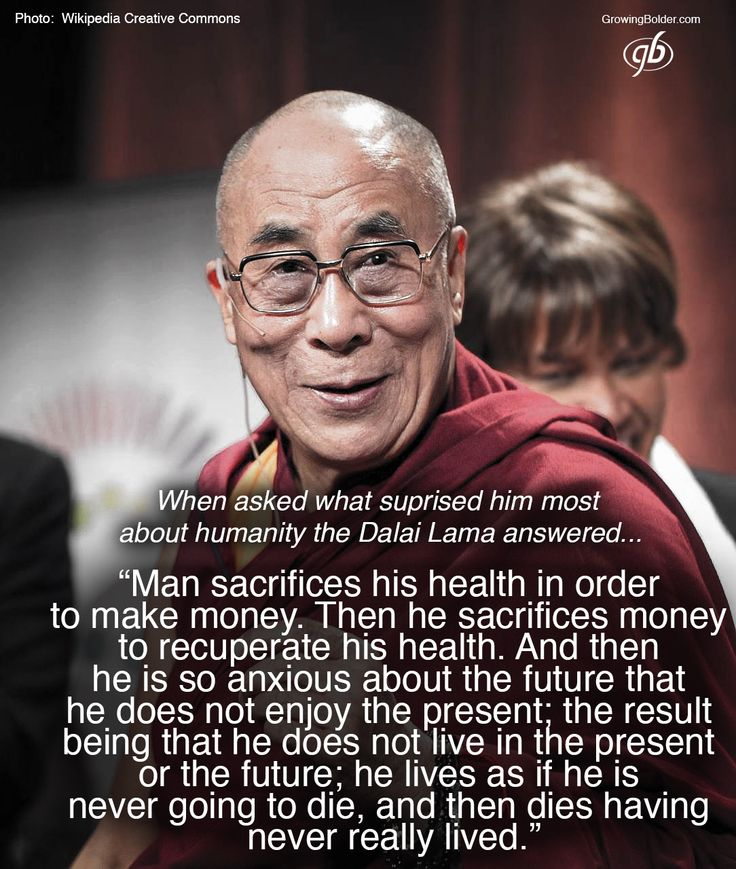 Positive Quotes Dalai Lama: 1000+ Images About Growing Bolder Motivation On Pinterest