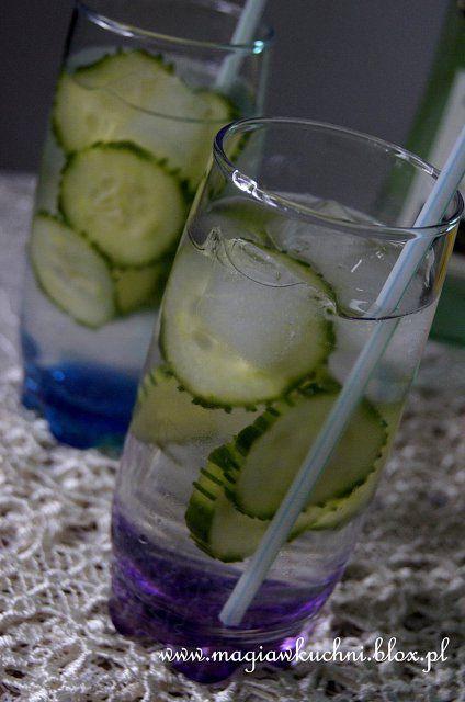 Trinken Z Martini bianco /Drink z martini bianco