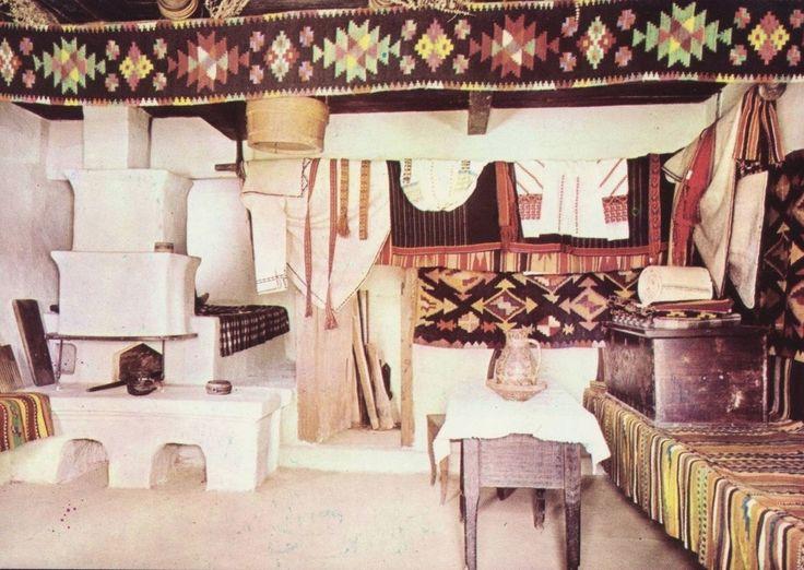 casa-traditionala-taraneasca-romaneasca-traditional-romanian-peasant-houses-architecture-5