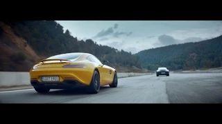 Mercedes-Benz - YouTube