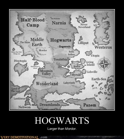Geek, Nerd, Fantasyworld, Fantasy World Maps, Fantasy Maps, Menu, Book, Places, Middle Earth