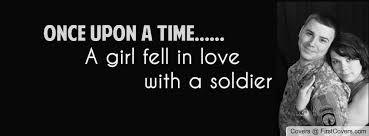 """Képtalálat a következőre: """"soldier love"""""""