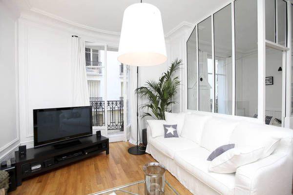 les 11 meilleures images propos de corniche sur pinterest architecture lieux et d co. Black Bedroom Furniture Sets. Home Design Ideas