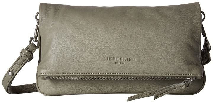 Liebeskind Berlin Aloe7 Handbags