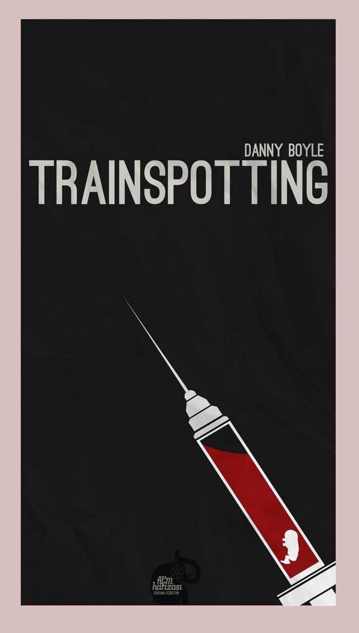 93 best Trainspotting images on Pinterest | Movies, Cinema ...