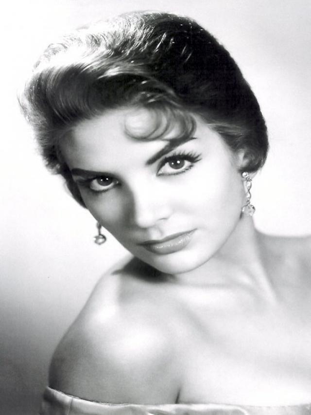 Elvira Quintana