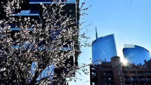 """Lombardia: #Milano #debutta la #Settimana dell'Architettura: """"Con i migliori progettisti del mondo per le... (link: http://ift.tt/2pdFQXX )"""