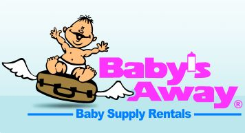 Baby equipment rental all over US.