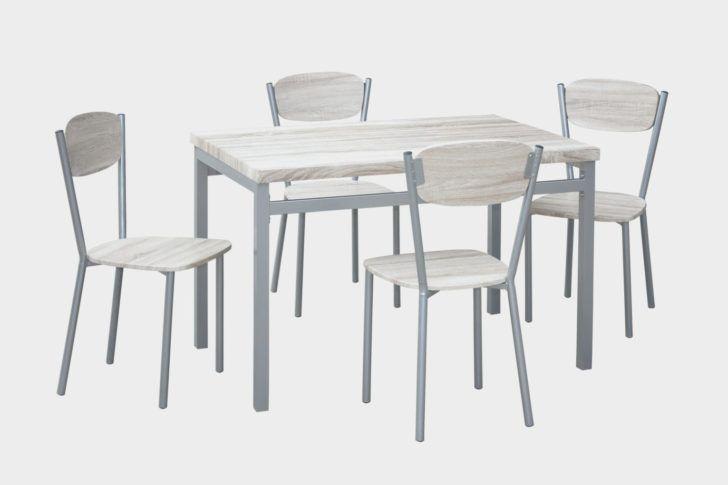 Interior Design Ensemble Table Et Chaise Pas Cher Conseils A Ecouter Informations Sur Maison Moderne E Chaise Cuisine Table Et Chaises Ensemble Table Et Chaise