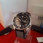 I've build an SKX171J. The best of both worlds. It sold within 15 minutes!🤣😂 . . #skx171 #skxmod #skx007mod #skx007 #seikomod #watchmod #seikoskx #seikowatch #seikowatchclub #seikodiver #seiko #wristporn #wristcheck #customwatch #custom #wristgame #womw #divewatch #mensfashion #watchlover #watchesofinstagram #watch #watches #instawatch #instawatches
