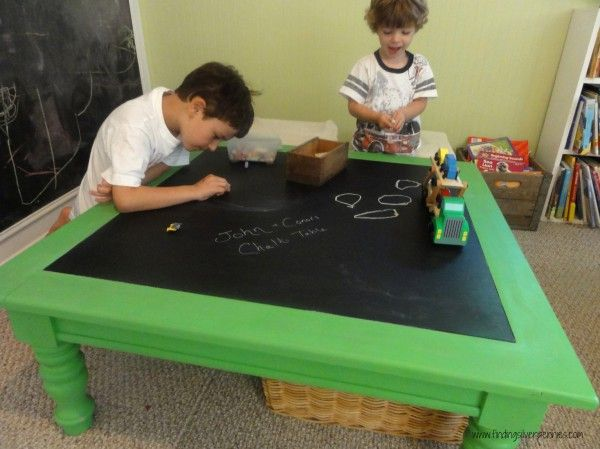23 Best Images About Slate Chalkboards On Pinterest Wood