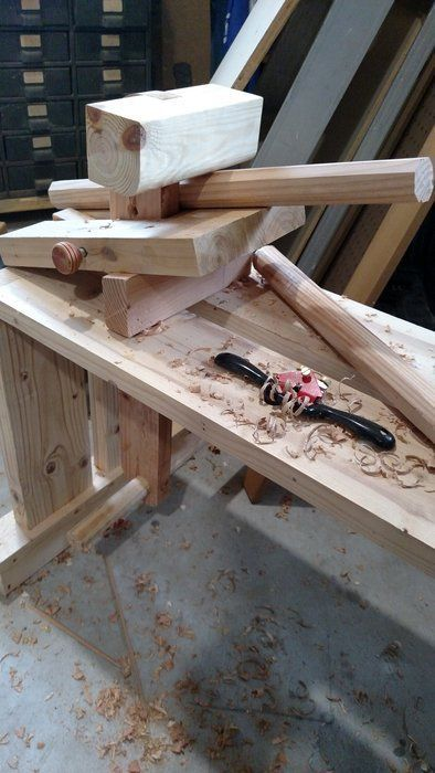 Easy And Cheap Diy Ideas Woodworking Cnc Art Woodworking Plans Bed