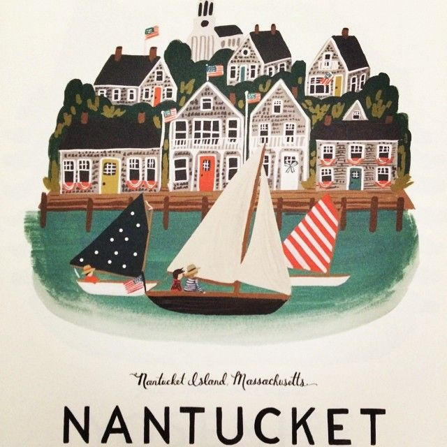 Things To Do In Cape Cod In July: 721 Best There Once Was A Girl From Nantucket... Images On