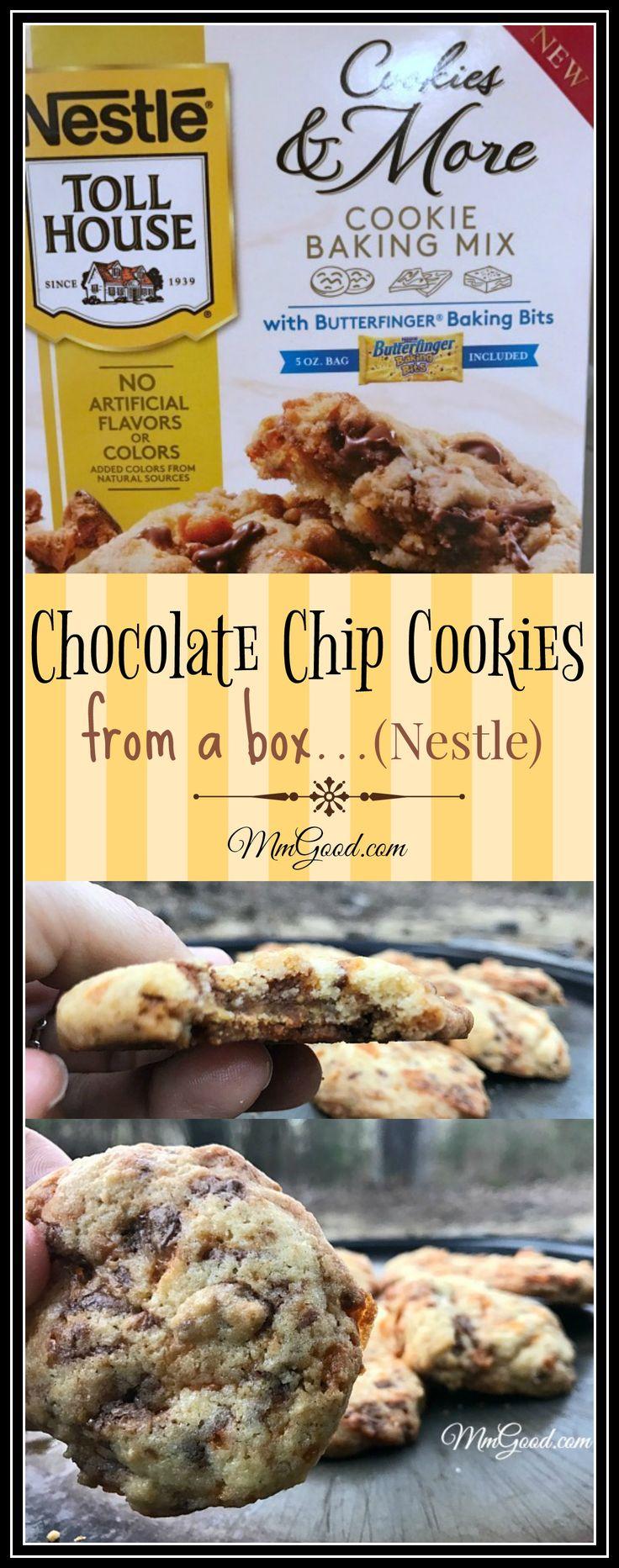 Die besten 10+ Chocolate nestle Ideen auf Pinterest | Almond joy ...