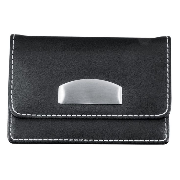 Suport carti de vizita piele http://www.corporatepromo.ro/portcarduri/suport-carti-de-vizita-piele.html