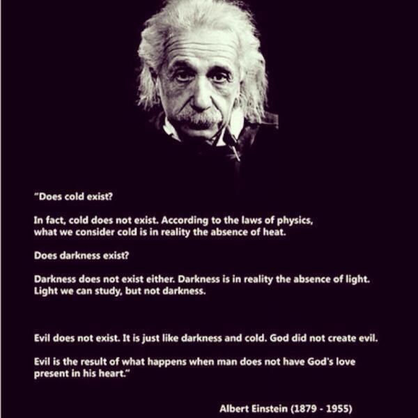 Albert Einstein Mind Quotes: 432 Best Images About Albert Einstein Quotes On Pinterest