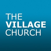 The official Village Church App connects you to a variety of resources, including sermons, music, articles, event information and more.  (Available at iTunes and Google Play)