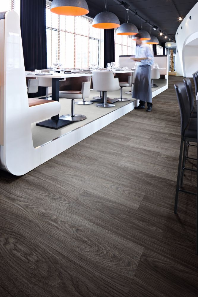 Dersimo  forbo pvc vloer. 104 best images about Forbo Flooring on Pinterest   Vinyls  Tile