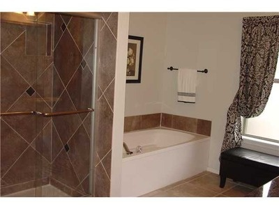 Bathroom Remodel Edmond Ok 44 best wishlist images on pinterest | bath towels, anthropology