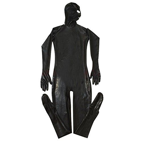 Top Totty Men Black Sketched Fullbody PVC Catsuit Eyes Mo... https://www.amazon.co.uk/dp/B01KMMTGTQ/ref=cm_sw_r_pi_dp_x_zSU7zb1M3WYJN