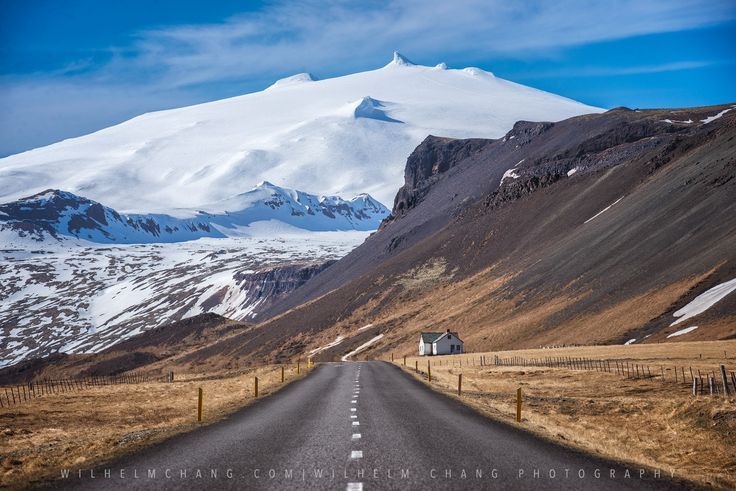 """Iceland - Follow Me on <a href=""""https://www.youtube.com/user/wilhelmchang"""">Youtube</a> 