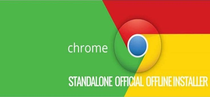 searching on the web for best way for google offline chrome installer then you are at right place see here complete tutorial how to install chrome at offline