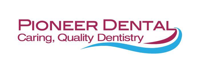 Cosmetic dentist Mackay | Teeth whitening Mackay | Root Canal therapy Mackay