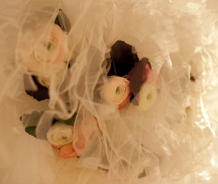 www.italianfelicity.com #weddingdecor #ranunculus #pastelflorals