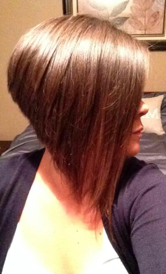 extreme bob haircuts 17 best images about inverted bobs on 2882 | 5be836c7aae110a5ed5e1b22bb6b13d8
