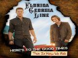 Florida Georgia Line  | Country Music Videos, News, Photos, Tour Dates | CMT