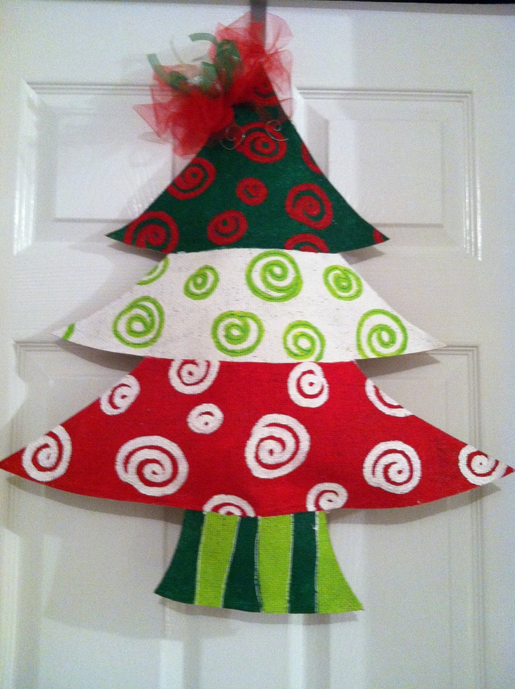 101 best Christmas Wood Cut Outs images on Pinterest | Christmas ...